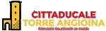 Consorzio Torre Angioina Logo