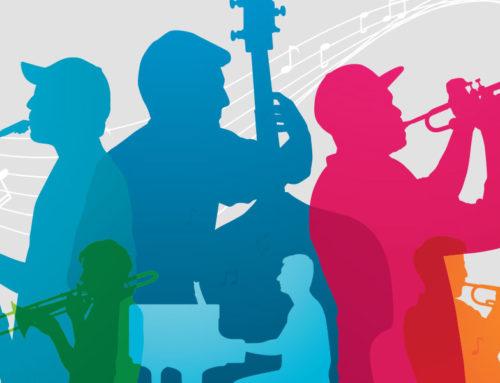 Festival Jazz – dal 21 al 23 giugno